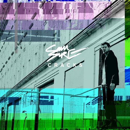 artworks-000108740252-uyvjn9-t500x500